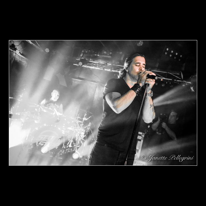 001 05-28-16 Scott Stapp Revolution 144 blog sq.jpg
