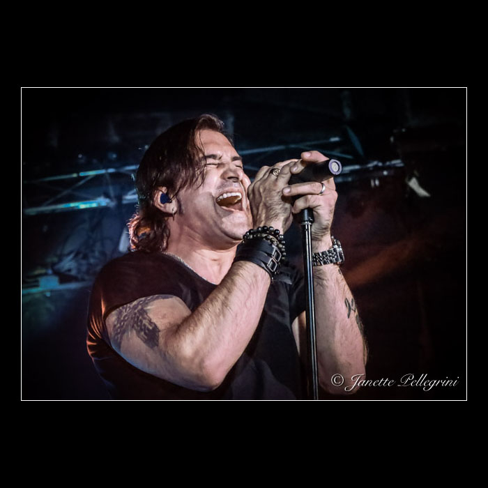 003 05-28-16 Scott Stapp Revolution 173 blog sq.jpg