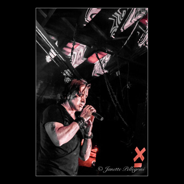 013 05-28-16 Scott Stapp Revolution 236 blog sq.jpg