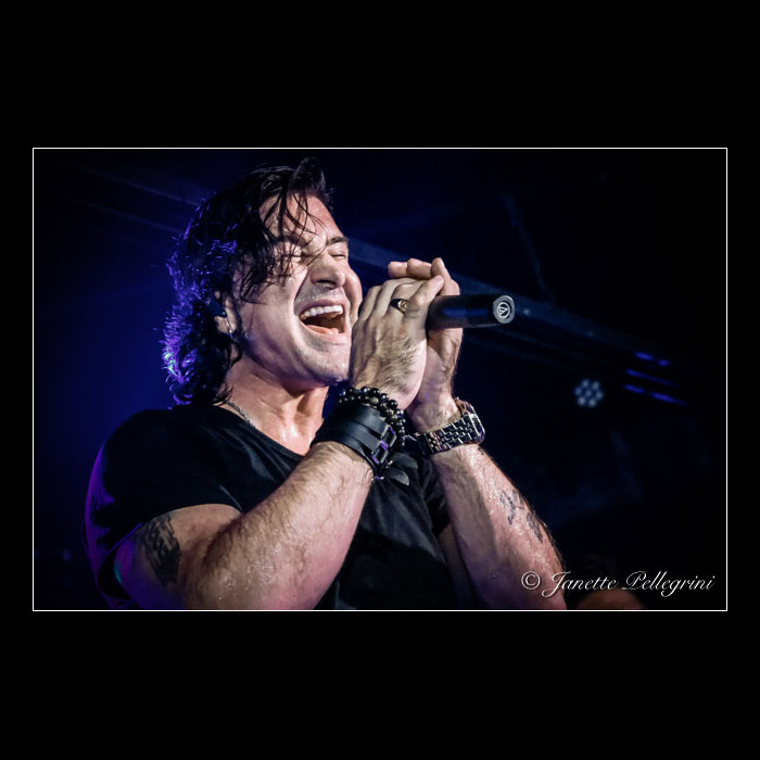015 05-28-16 Scott Stapp Revolution 243 blog sq.jpg