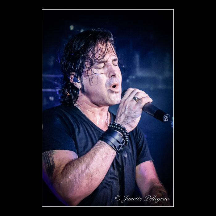 022 05-28-16 Scott Stapp Revolution 268 blog sq.jpg