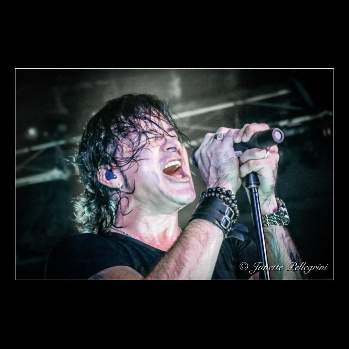 026 05-28-16 Scott Stapp Revolution 282 blog sq.jpg