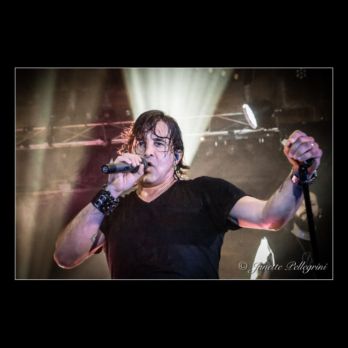 027 05-28-16 Scott Stapp Revolution 288 blog sq.jpg