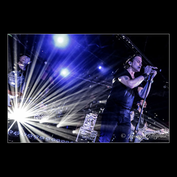 031 05-28-16 Scott Stapp Revolution 312 blog sq.jpg