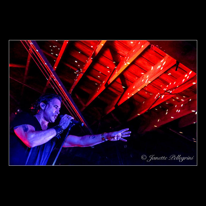 033 05-28-16 Scott Stapp Revolution 315 blog sq.jpg
