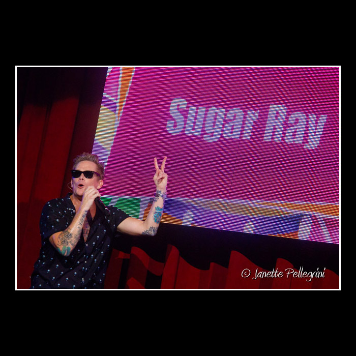 013 09-26-16 WDW Sugar Ray Day 1 0345 blog.jpg