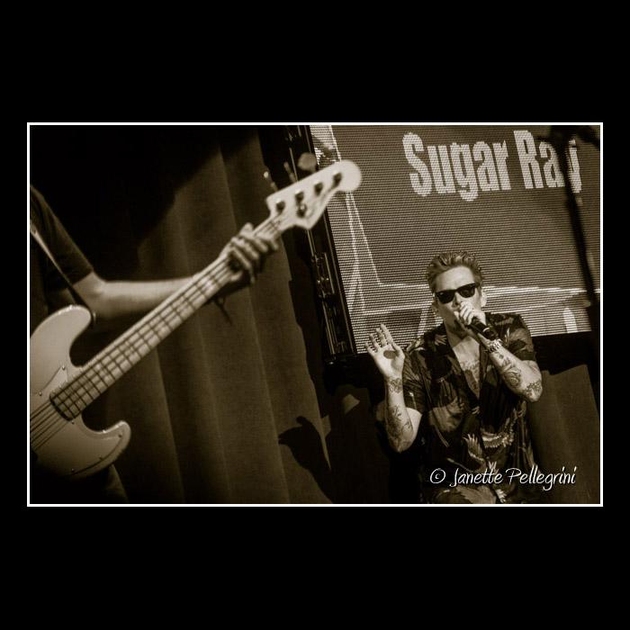 036 09-26-16 WDW Sugar Ray Day 1 0663 blog.jpg