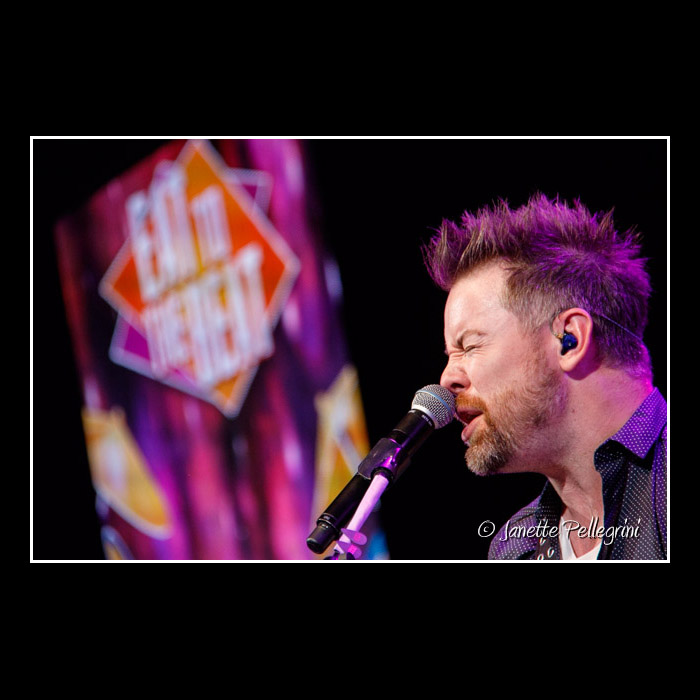 015 10-02-16 WDW David Cook Day 2 Raw 0151 blog.jpg
