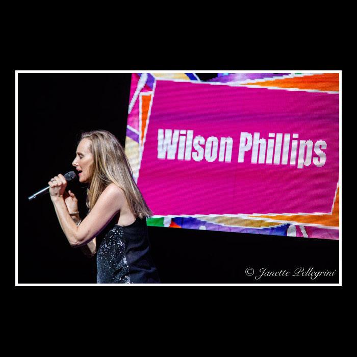 033 10-03-16 WDW Wilson Phillips Raw 0444 blog sq.jpg