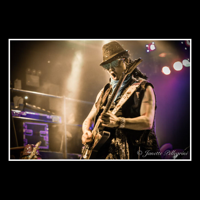 001 02-16-17 Rubix Kube Irving Plaza 026 blog sq.jpg