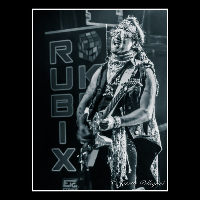 002 02-16-17 Rubix Kube Irving Plaza 033 blog sq.jpg