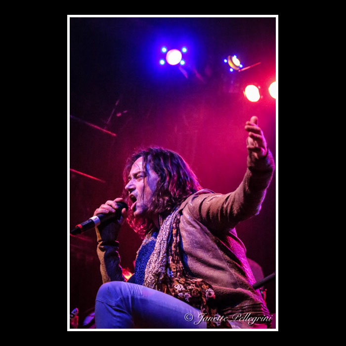 022 02-16-17 Rubix Kube Irving Plaza 257 blog sq.jpg