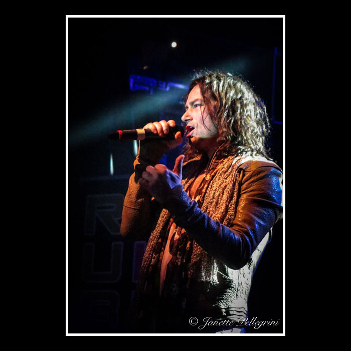 031 02-16-17 Rubix Kube Irving Plaza 354 blog sq.jpg