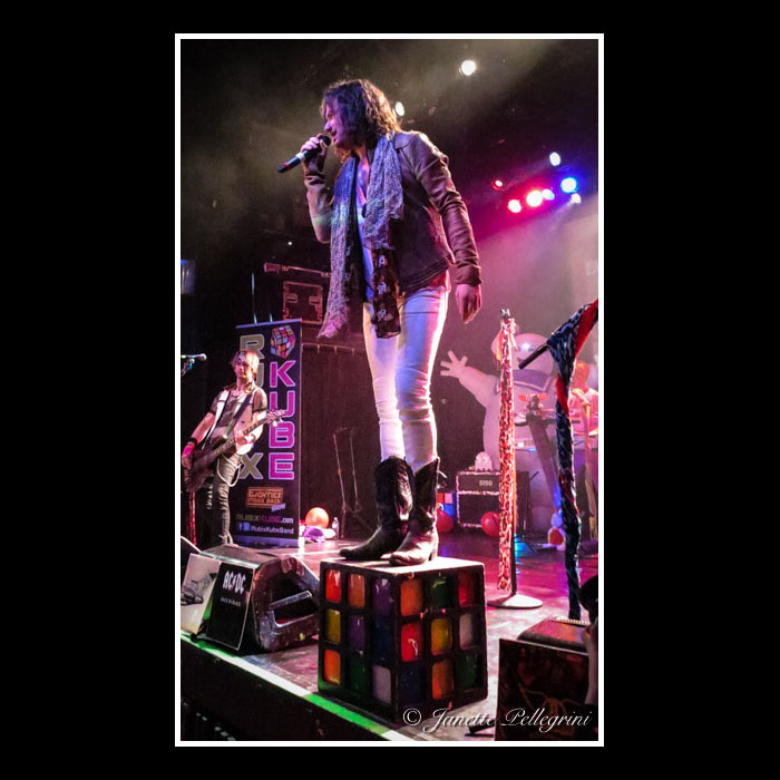 032 02-16-17 Rubix Kube Irving Plaza 357 blog sq.jpg