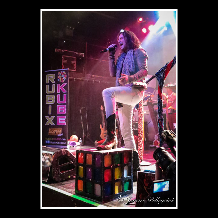 033 02-16-17 Rubix Kube Irving Plaza 358 blog sq.jpg