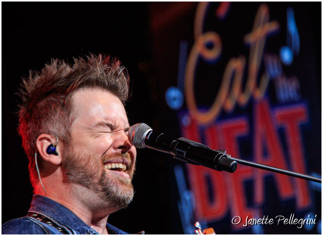 034 09-21-17 WDW David Cook Day 1 RAW 548 blog.jpg