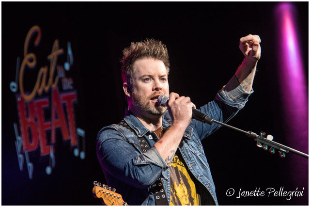 001 09-21-17 WDW David Cook Day 1 RAW 575 blog.jpg