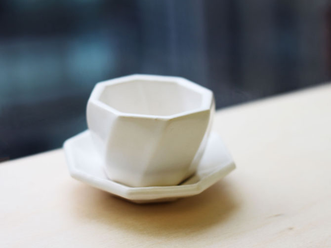 sake_cup_set.jpg