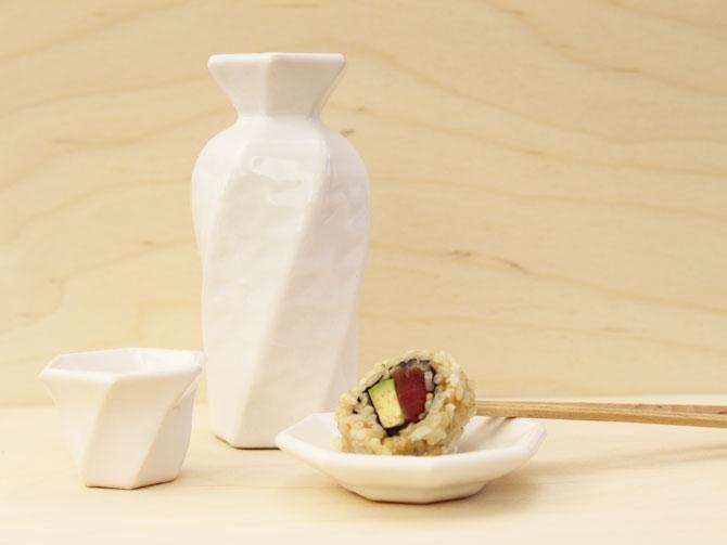 sake_sushi_set.jpg