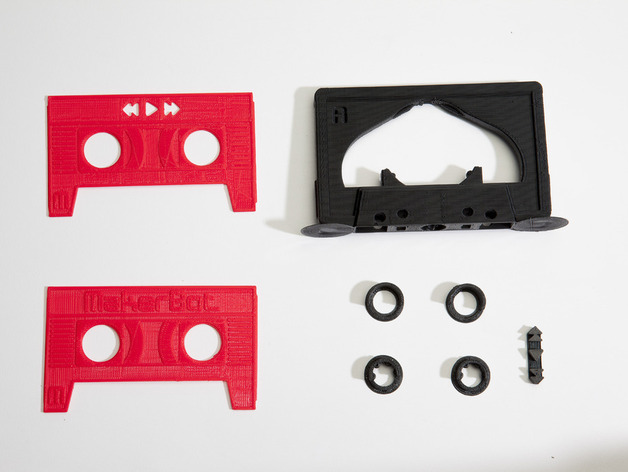 6_MakerBot_Mixtape_Kit_display_large_preview_featured.jpg