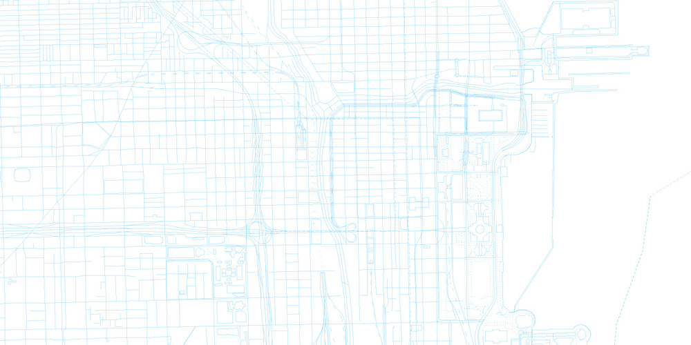 UnGRIDDED CITIES COLORING BOOK29.jpg