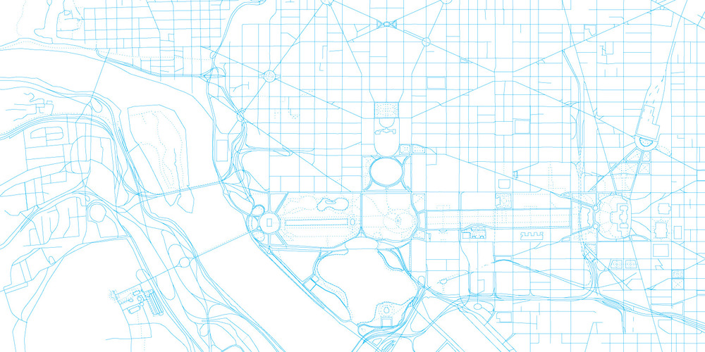 UnGRIDDED CITIES COLORING BOOK122.jpg