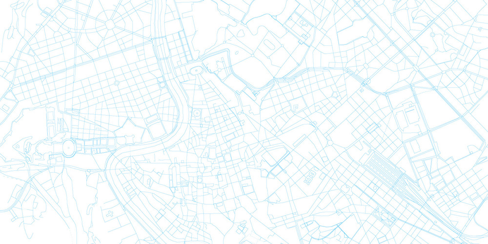 UnGRIDDED CITIES COLORING BOOK98.jpg