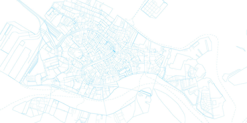 UnGRIDDED CITIES COLORING BOOK118.jpg