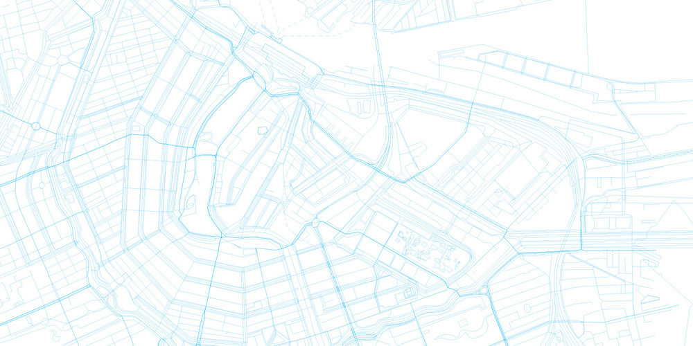 UnGRIDDED CITIES COLORING BOOK4.jpg