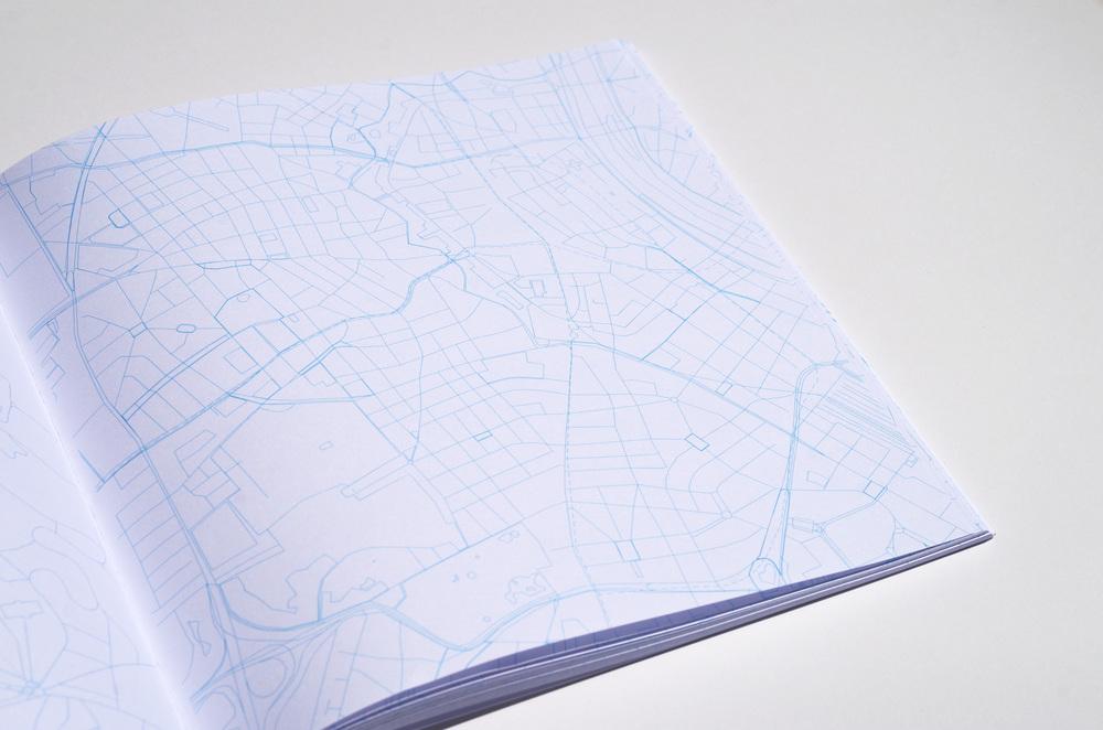 citiesphotoinside2.jpg