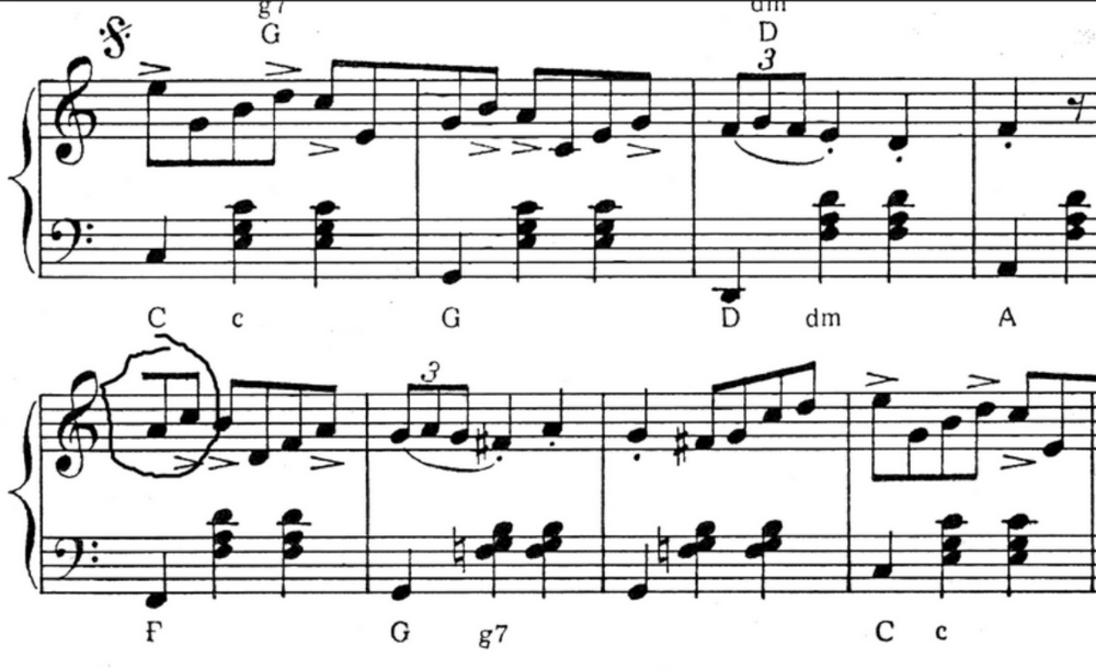 music notes 1.png