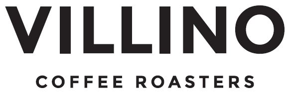 Villino Coffee Roasters