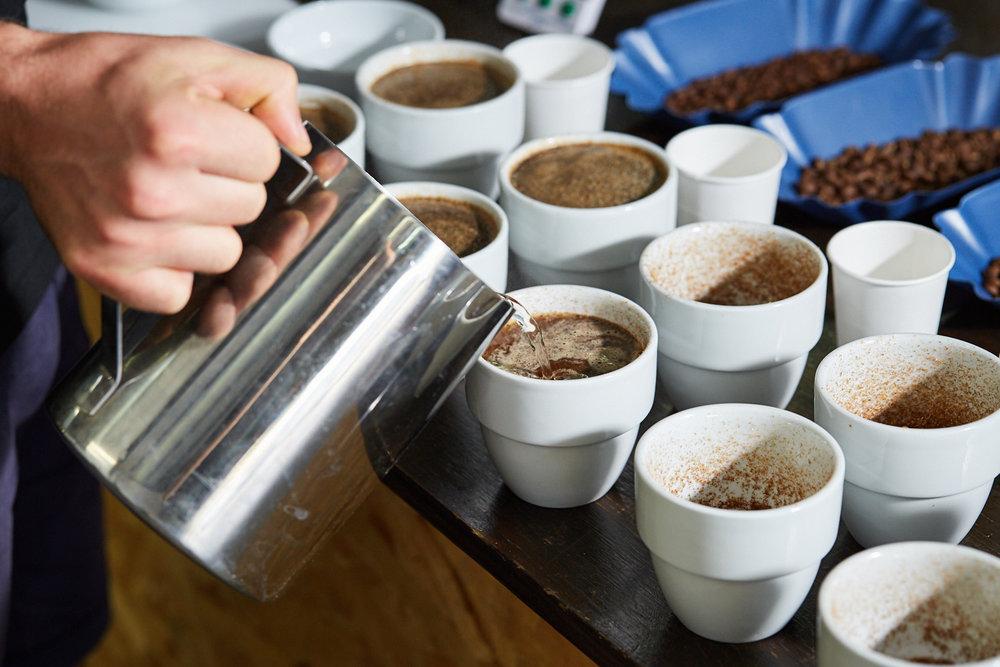 Villino Coffee_Roasters_Hobart_TAS_A.Davenport_ 6.jpg