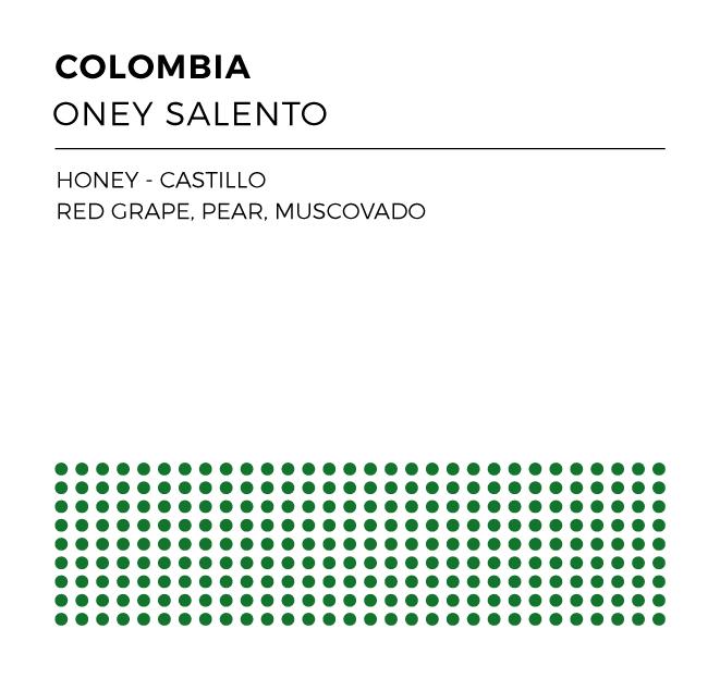 ColombiaOneySalento_WEB.jpg