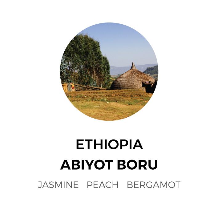 Ethiopia-AbiyotBoru.jpg
