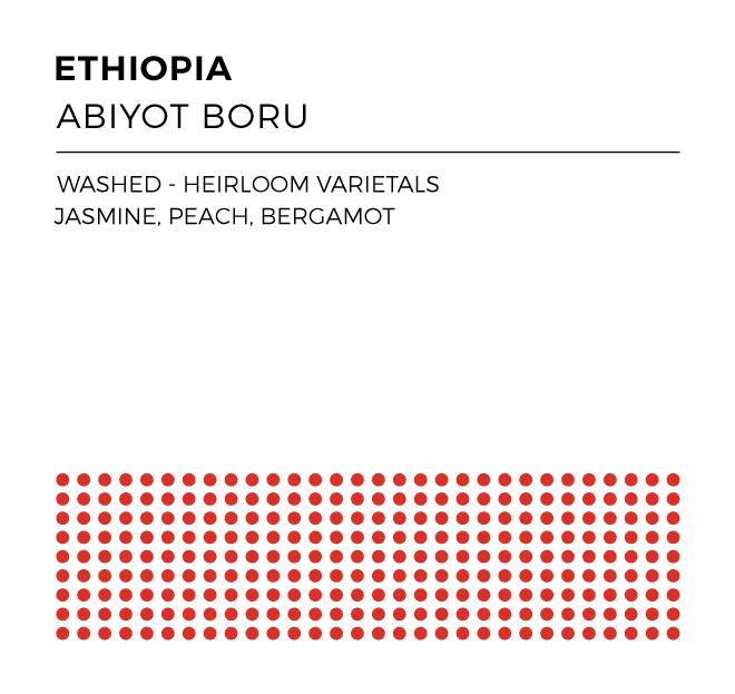 EthiopiaAbiyotBoru_WEB.jpg