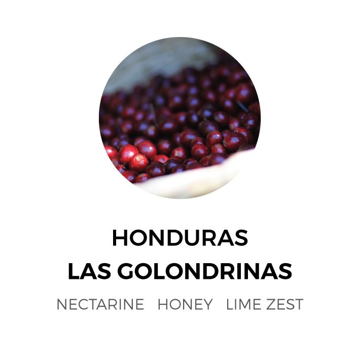 Honduras-LasGolondinas.jpg