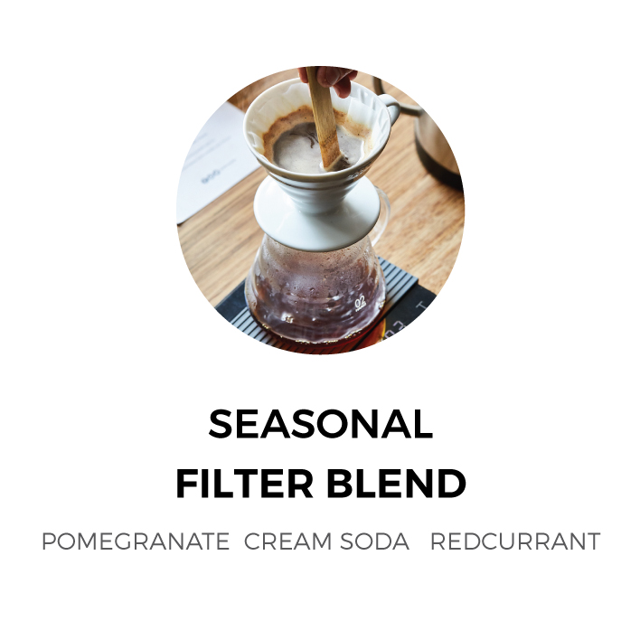Seasonal-Filter-Blend-3.jpg