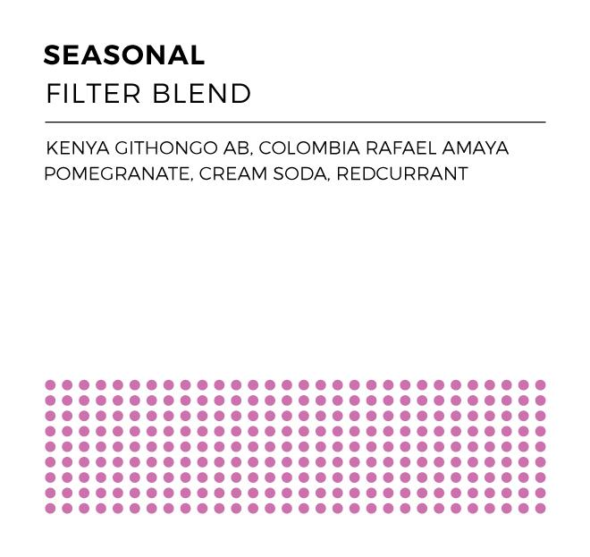 FilterBlend_3.jpg