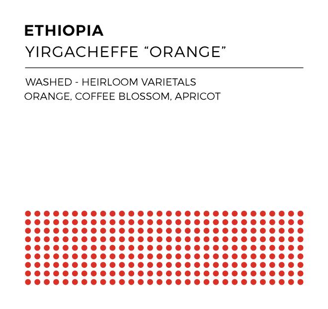 EthiopiaYirgacheffeOrange.jpg