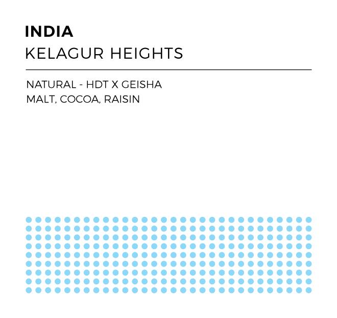 IndiaKelagurHeights_WEB.jpg