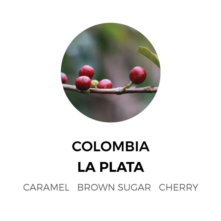 ColombiaLaPlata.jpg