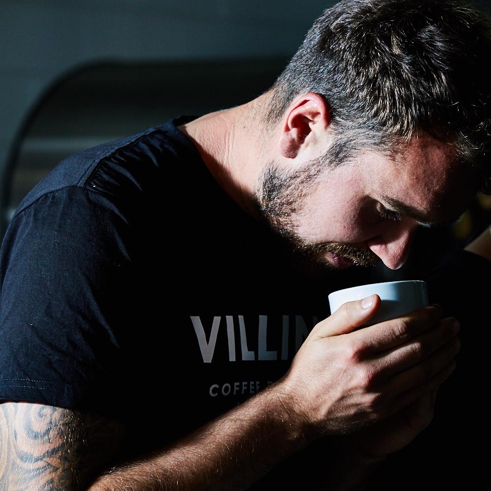 Villino Coffee_Roasters_Hobart_TAS_A.Davenport_ 3.jpg
