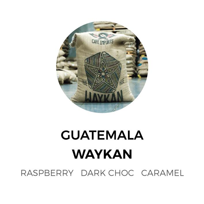GuatemalaWaykan-18.jpg