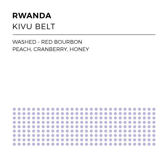RwandaKivuBelt.jpg