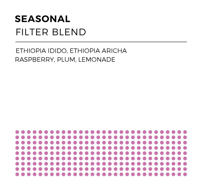 FilterBlend_4.jpg