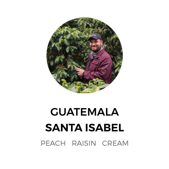 Guatemala-SantaIsabel-18.jpg