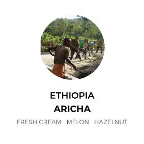 Ethiopia-Aricha-Natural.jpg