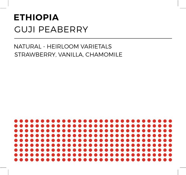 EthiopiaGujiPeaberry.jpg