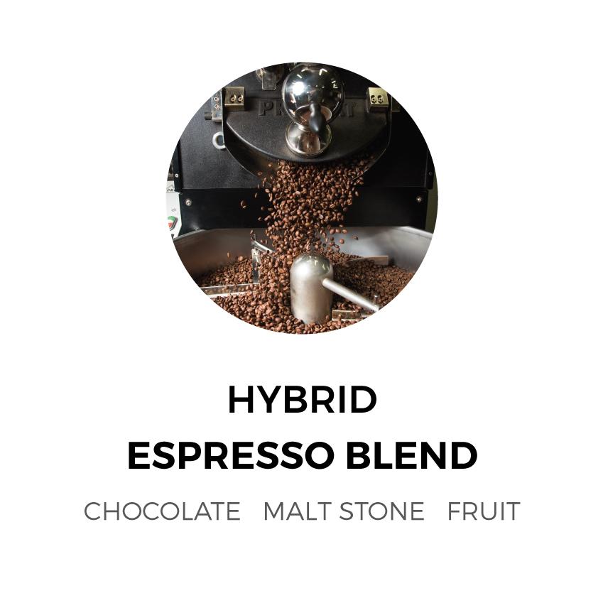 Hybrid-EspressoBlend.jpg